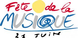 Fête de la musique 2012: Musiciens et groupes, montez sur scène ! Logo-f%C3%AAte-de-la-musique-300x145